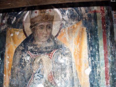 Chiesa San Pietro a Coppito