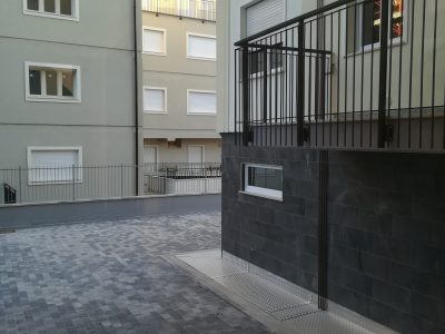 Condominio Domus Nova